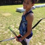 Millstone Archery