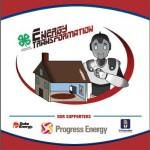 Energy Transformation Curriculum