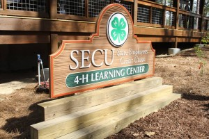 SECU4-HLearningCenter
