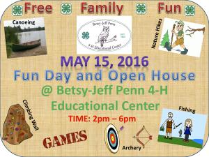Summer-Camp-Open-House-2016-NC
