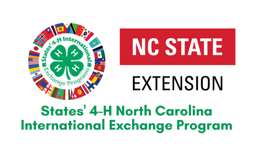 cbcc63a1 North Carolina 4-H offers opportunities for members and their families to  become part of a growing tradition that includes leadership, cultural  exploration ...