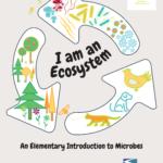Microbiology Elementary Curriculum