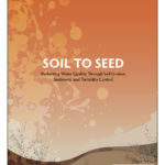 soil to seed curriculum front cover