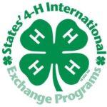 States Logo (Green)