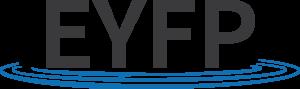 EYFP logo